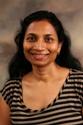 Padmini Shankar