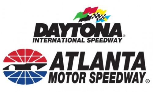Daytona, ATL Motor Speedway