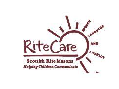 RiteCare Logo