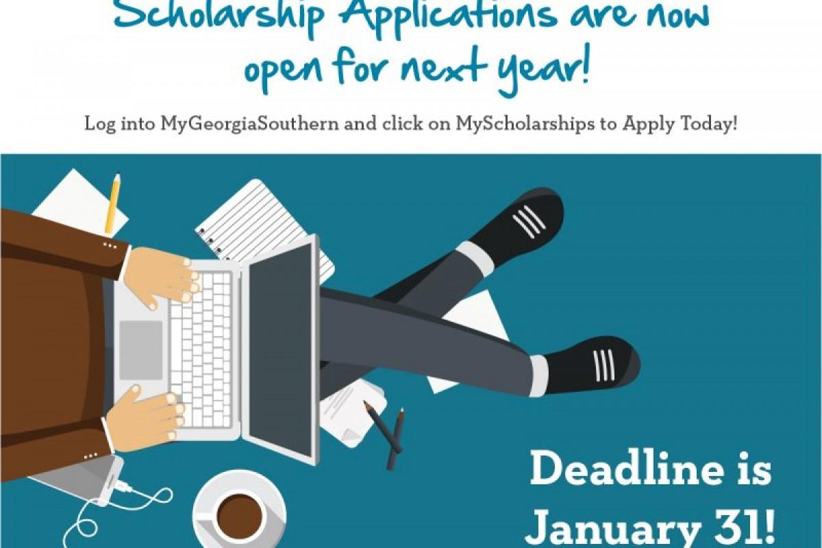 MyScholarships Applications_Facebook_DigitalSignage1200x900